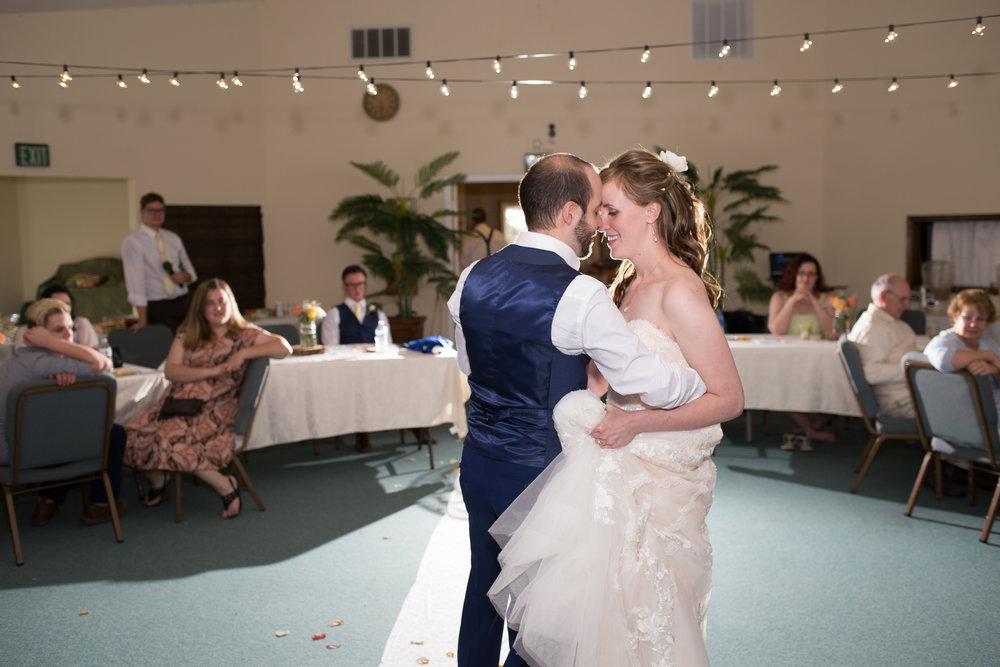 Zach & Aryn Wedding-2040.jpg