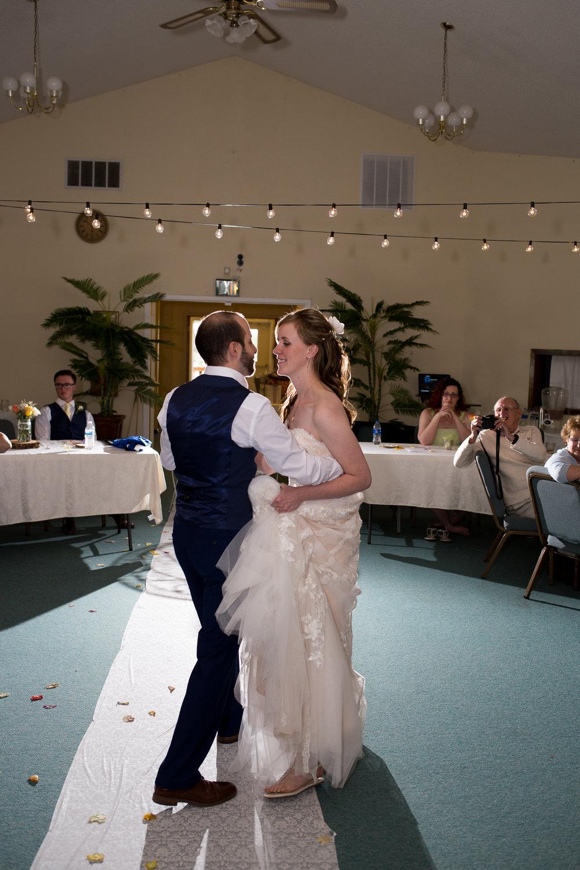 Zach & Aryn Wedding-2044.jpg