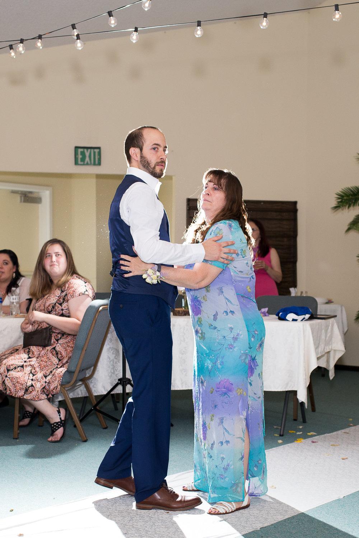 Zach & Aryn Wedding-2066.jpg