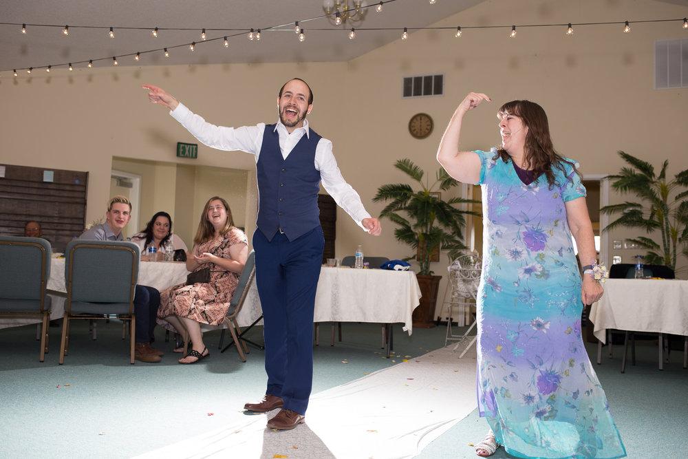 Zach & Aryn Wedding-2086.jpg