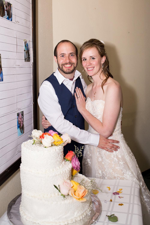 Zach & Aryn Wedding-2090.jpg