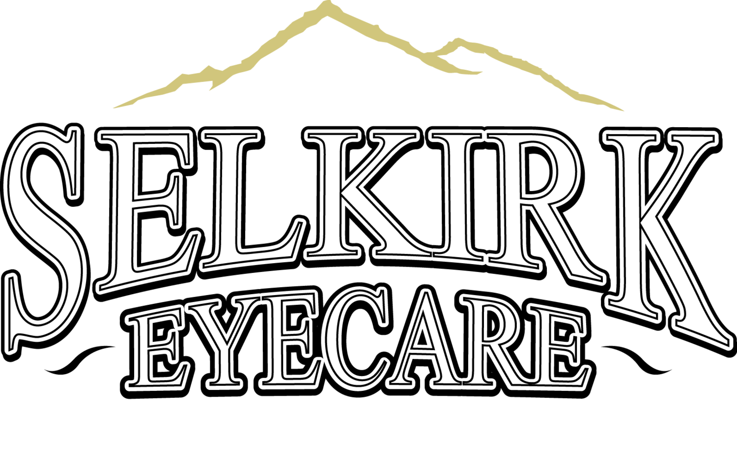 Selkirk Eyecare Optometrists | Nelson and Castlegar BC