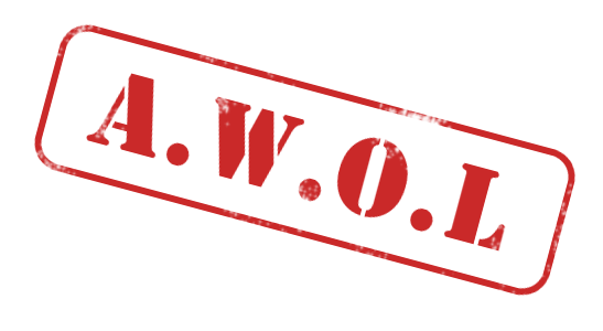 awol-300x165.png