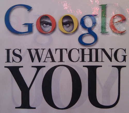 google-is-watching-you-300x262.jpg