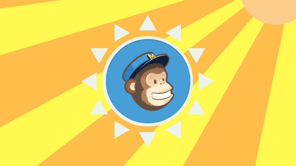 getting-started-with-mailchimp.png