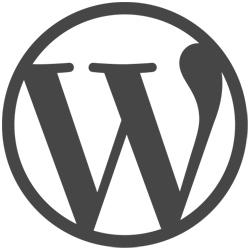 blogging-with-wordpress.jpg