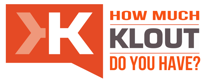 blog-klout.png