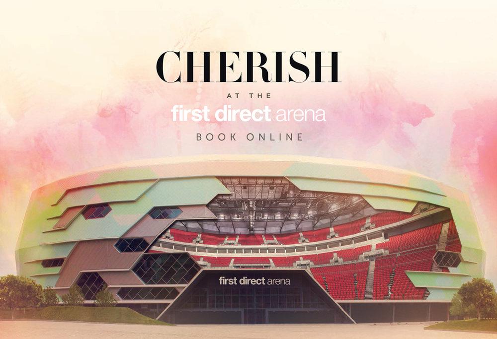 Cherish-FB-Ad-3.jpg