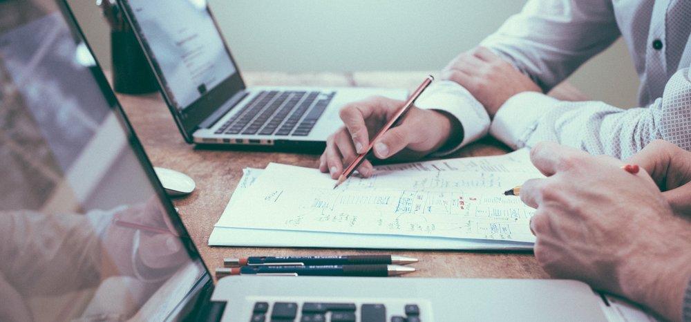 Digital Marketing Training -