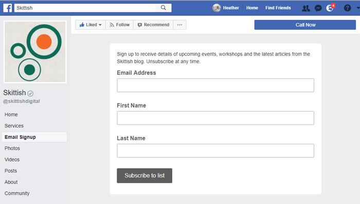 facebook-mailchimp.jpg