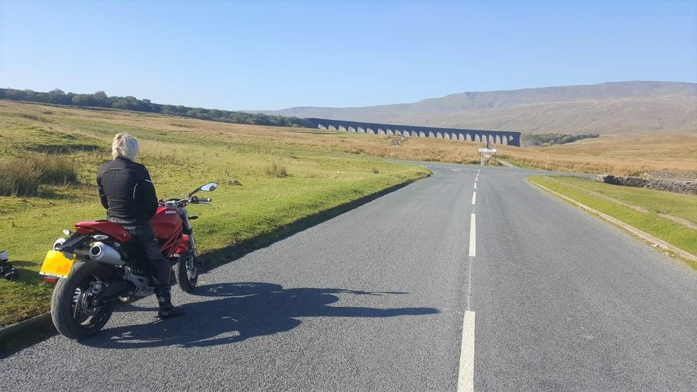 Ducati in the dales.jpg