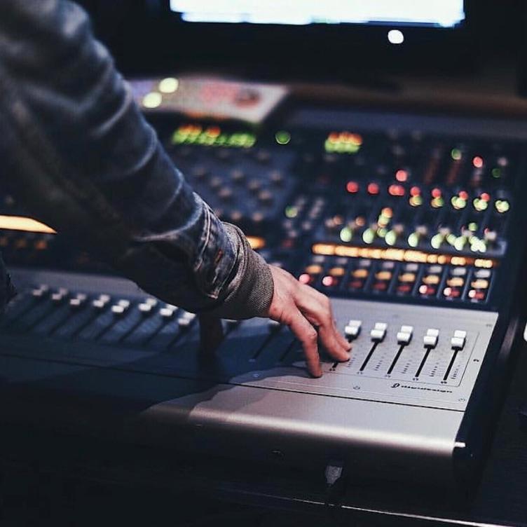 Sound .jpeg