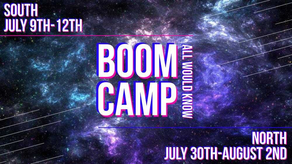 Boom Camp 2018.jpg