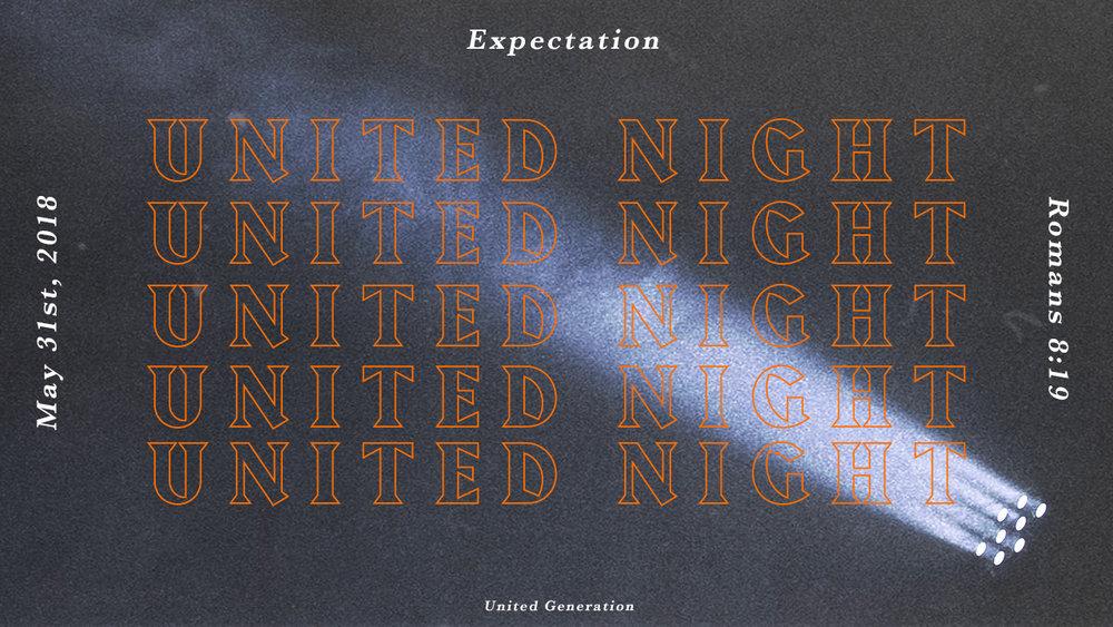 unitednight.JPG