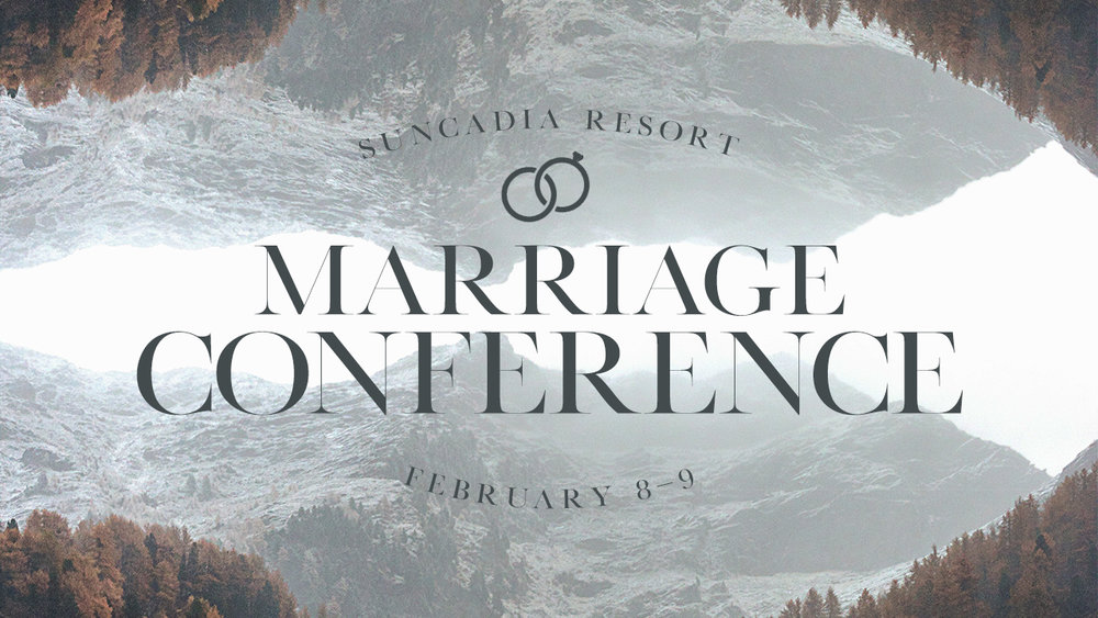 Marriage Conference Screen.jpg