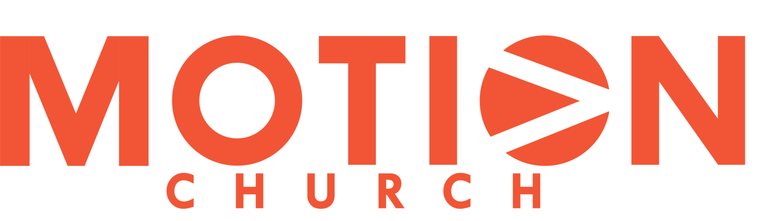 Motion Church