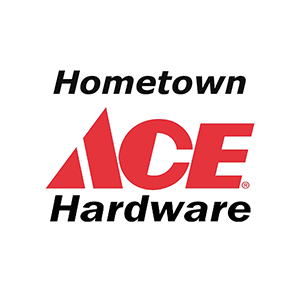 Hometown Ace Hardware