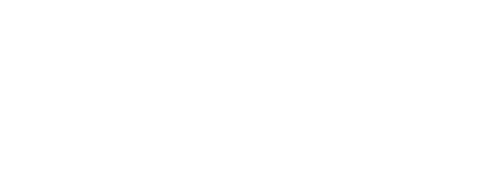 4barfriday.png