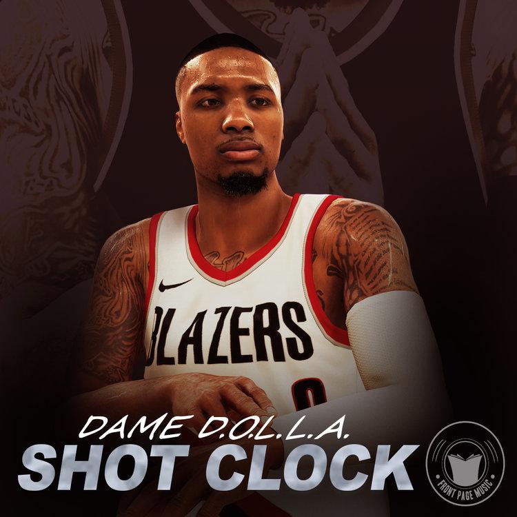 dame dolla confirmed