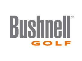 ConnectCustomer_BushnellGolf_Logo.jpg