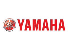 ConnectCustomer_Yamaha_Logo.jpg