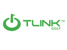 ConnectCustomer_Tlink_Logo.jpg