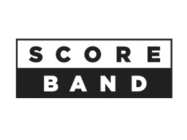 ConnectCustomer_Scoreband_Logo.jpg