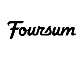 ConnectCustomer_Foursum_Logo.jpg
