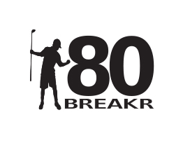 ConnectCustomer_80breaker_Logo.jpg