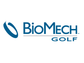 ConnectCustomer_biomechsports_Logo.jpg
