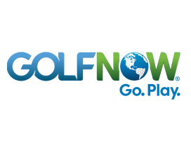 ConnectCustomer_GolfNow_Logo.jpg