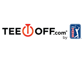 ConnectCustomer_teeOff_Logo.jpg