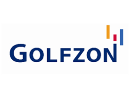 ConnectCustomer_golfzon_Logo.jpg