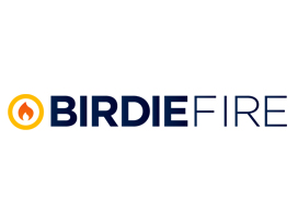 ConnectCustomer_BirdieFire_Logo.jpg