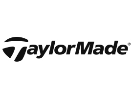 ConnectCustomer_Taylormade_Logo.jpg