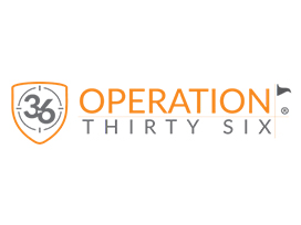 ConnectCustomer_OperationThirtySix_Logo.jpg