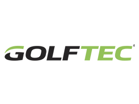 ConnectCustomer_GolfTec_Logo.jpg