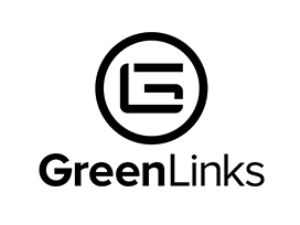 ConnectCustomers_GreenLinks_Logo.jpg