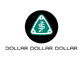 ConnectCustomers_DollarDollarDollar_Logo.jpg