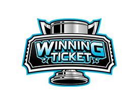 ConnectCustomers_WinningTicket_Logo.jpg