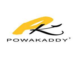 ConnectCustomers_Powakaddy_Logo.jpg