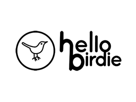 ConnectCustomers_HelloBirdie_Logo.jpg