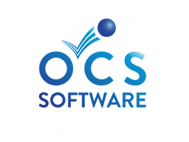 ConnectCustomers_OCSSports_Logo.jpg