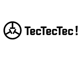 ConnectCustomers_TecTecTec_Logo.jpg