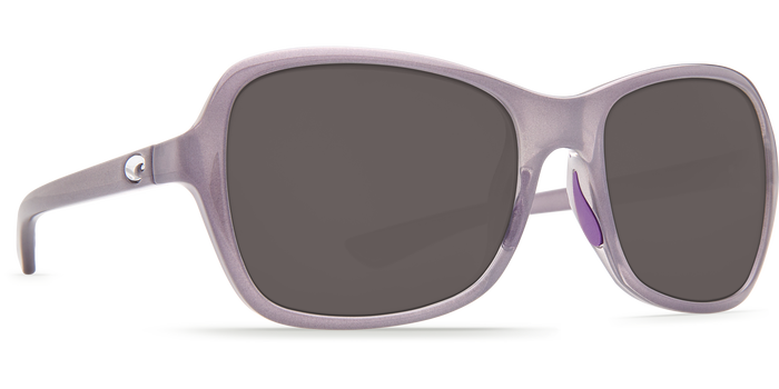 kar118-shiny-sea-lavender-crystal-gray-lens-angle4.png
