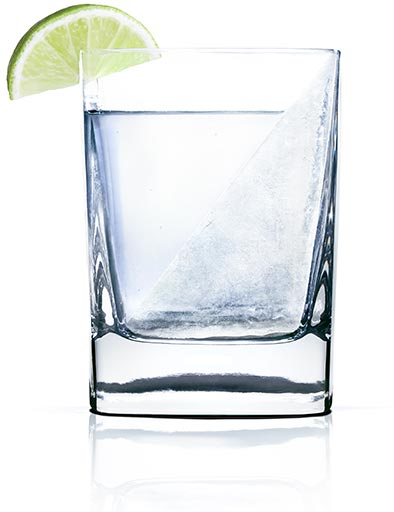 product-ww-tequila.jpg