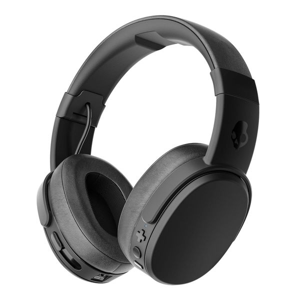 Skullcandy_Headphone_CRUSHER_WIRELESS_S6CRW-K591_11_1100_Angle.jpg