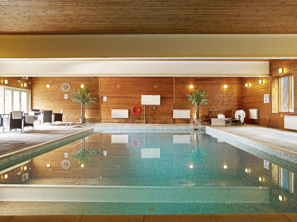 FF-Pool-Barn-45159-1.jpg