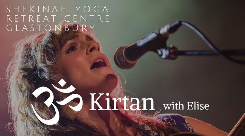 Copy of Bournemouth Kirtan Colour (1).png