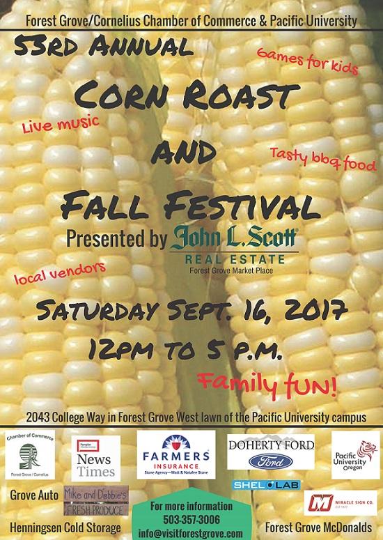 53rd Annual Corn Roast & Fall Festival - FINAL.jpg